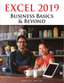 Excel 2019 – Business Basics & Beyond