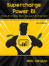 Supercharge Power BI