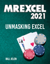 MrExcel 2021