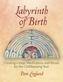 Labyrinth of Birth