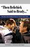 """Then Belichick Said to Brady. . ."""