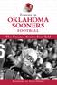 Echoes of Oklahoma Sooners Football