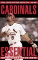 Cardinals Essential