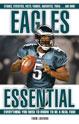 Eagles Essential