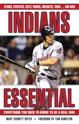 Indians Essential