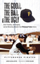 The Good, the Bad, & the Ugly: Pittsburgh Pirates