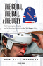 The Good, the Bad, & the Ugly: New York Rangers