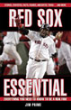 Red Sox Essential