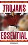 Trojans Essential