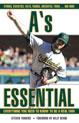 A's Essential