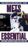 Mets Essential