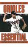 Orioles Essential