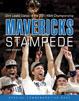 Mavericks Stampede