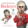 For the Love of the Buckeyes