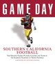 Game Day: Southern California Football