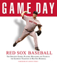 Game Day: Red Sox Baseball