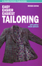 Easy, Easier, Easiest Tailoring