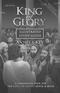 King of Glory Illustrated Study Guide Answer Key