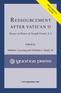 Ressourcement after Vatican II