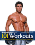 101 Workouts For Men