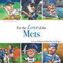 For the Love of the Mets