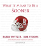 What It Means to Be a Sooner
