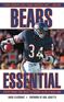 Bears Essential