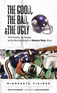 The Good, the Bad, & the Ugly: Minnesota Vikings
