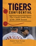 Tigers Confidential