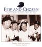 Few and Chosen Yankees