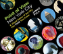 Point of View New York City: A Visual Game of the City You Think You Know