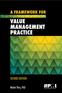 A Framework for Value Management Practice