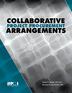 Collaborative Project Procurement Arrangements