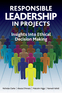 Responsible Leadership in Projects