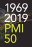 1969-2019 PMI 50
