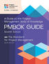 A Guide to the Project Management Body of Knowledge (PMBOK® Guide) - Seventh Edition