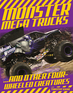 Monster Mega Trucks