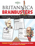 Britannica Brainbusters