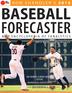 2016 Baseball Forecaster