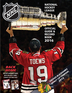 National Hockey League Official Guide & Record Book 2016 Image