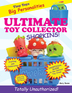 Ultimate Toy Collector