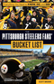The Pittsburgh Steelers Fans' Bucket List