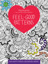 Feel-Good Patterns