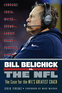 Bill Belichick vs. the NFL