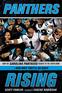 Panthers Rising