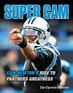 Super Cam