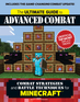 The Ultimate Guide to Advanced Combat
