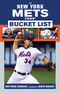 The New York Mets Fans' Bucket List