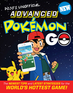 Pojo's Unofficial Advanced Pokemon Go