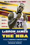 LeBron James vs. the NBA